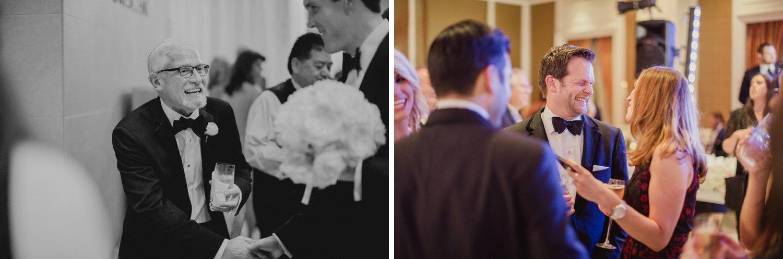 luxury wedding photographer dallas 163.jpg