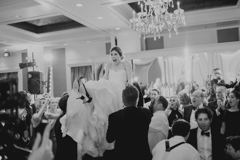 luxury wedding photographer dallas 169.jpg