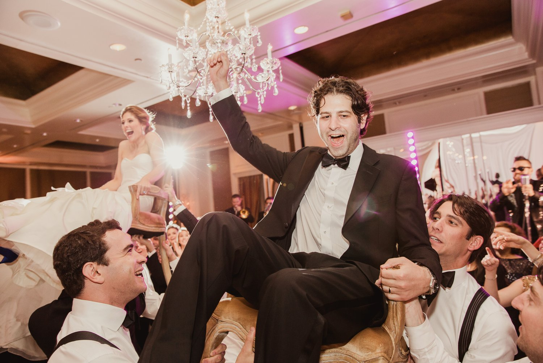 luxury wedding photographer dallas 170.jpg