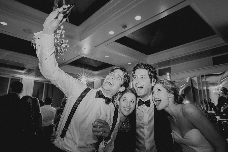luxury wedding photographer dallas 176.jpg