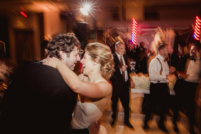 luxury wedding photographer dallas 181.jpg