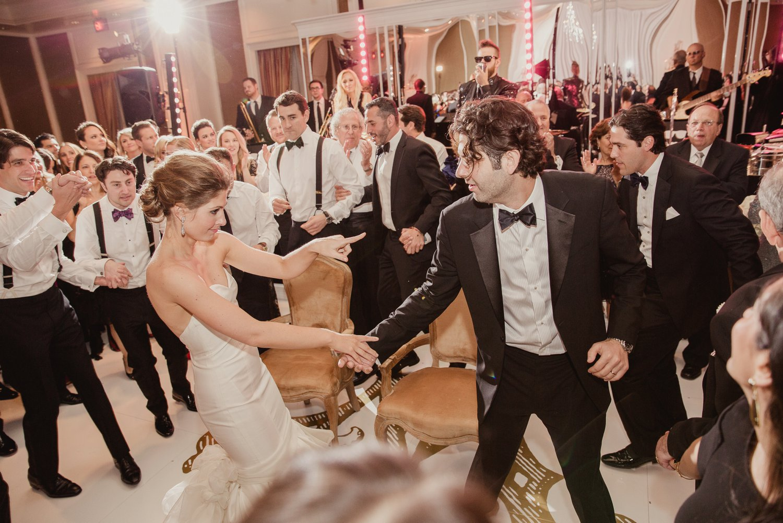 luxury wedding photographer dallas 190.jpg