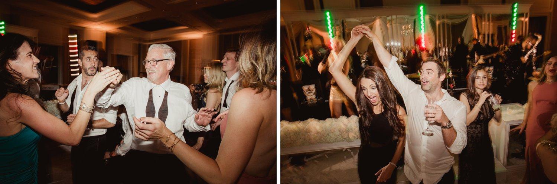 luxury wedding photographer dallas 196.jpg