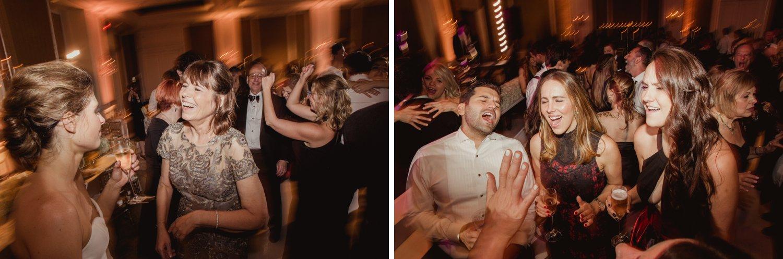 luxury wedding photographer dallas 197.jpg