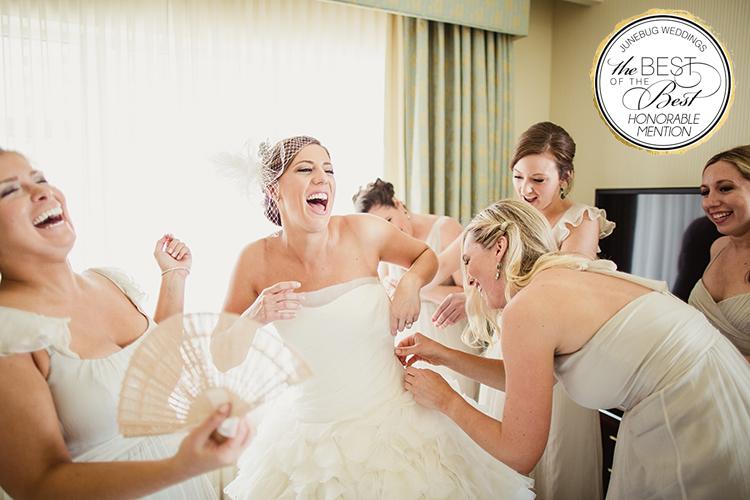 honorable mention junebug wedding.jpg