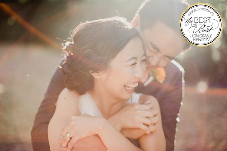 Junebug Honorable Mention Wedding.jpg