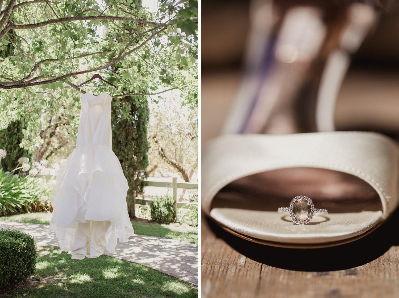 best napa valley wedding photographer 001.jpg