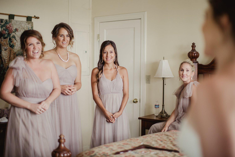 best napa valley wedding photographer 020.jpg