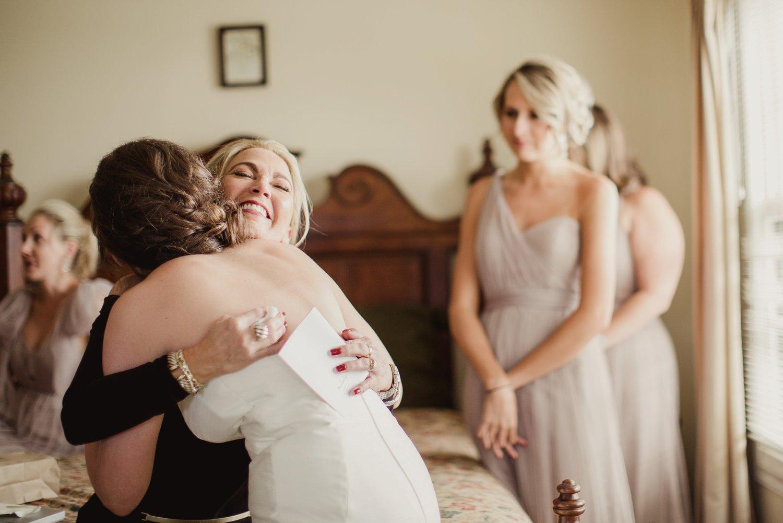 best napa valley wedding photographer 025.jpg