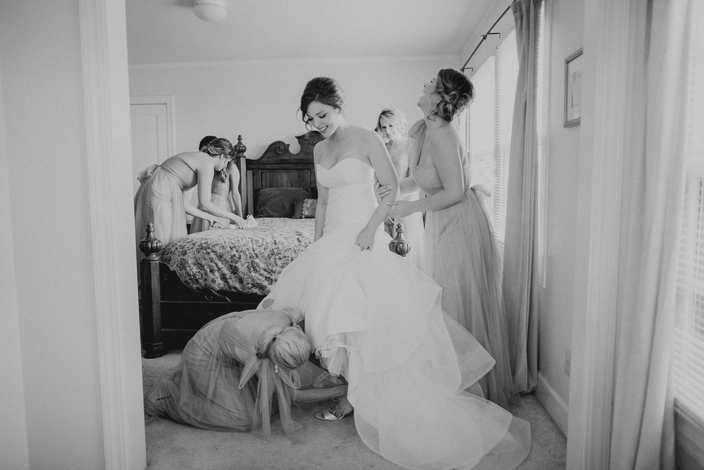 best napa valley wedding photographer 026.jpg