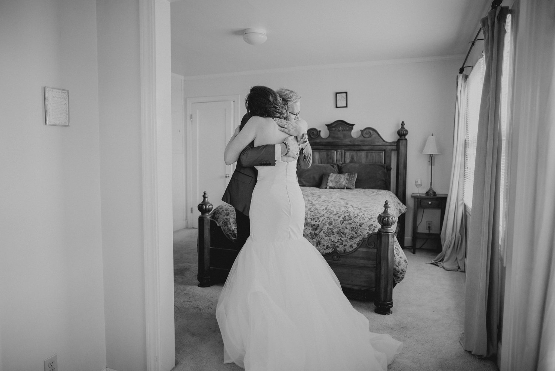 best napa valley wedding photographer 028.jpg