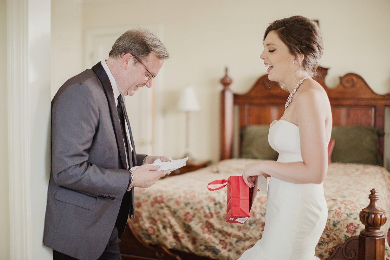 best napa valley wedding photographer 029.jpg