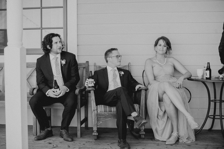 best napa valley wedding photographer 039.jpg