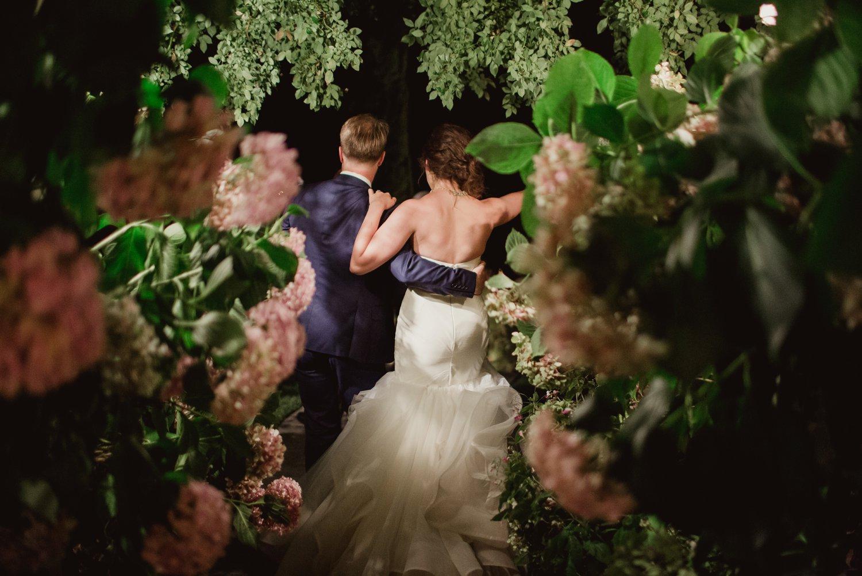 best napa valley wedding photographer 044.jpg
