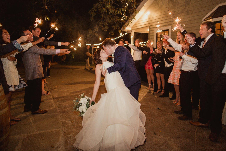 best napa valley wedding photographer 045.jpg