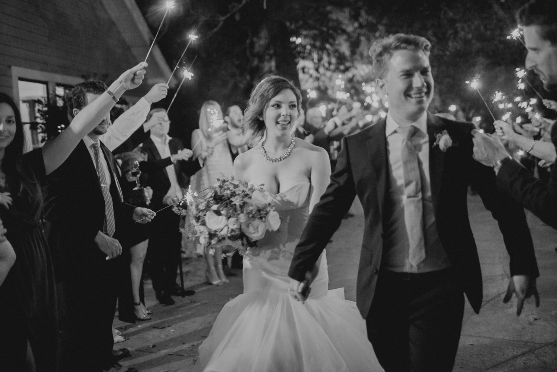 best napa valley wedding photographer 046.jpg