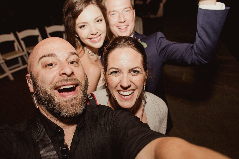 best napa valley wedding photographer 047.jpg
