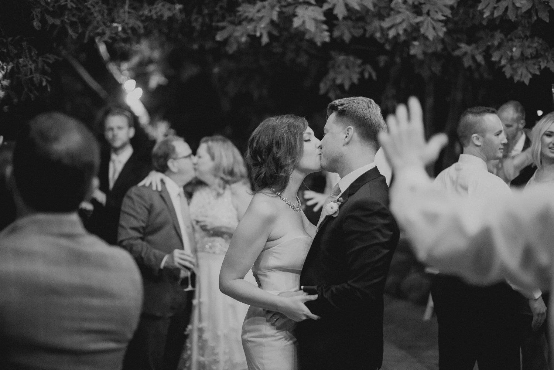 best napa valley wedding photographer 049.jpg