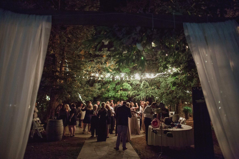 best napa valley wedding photographer 050.jpg