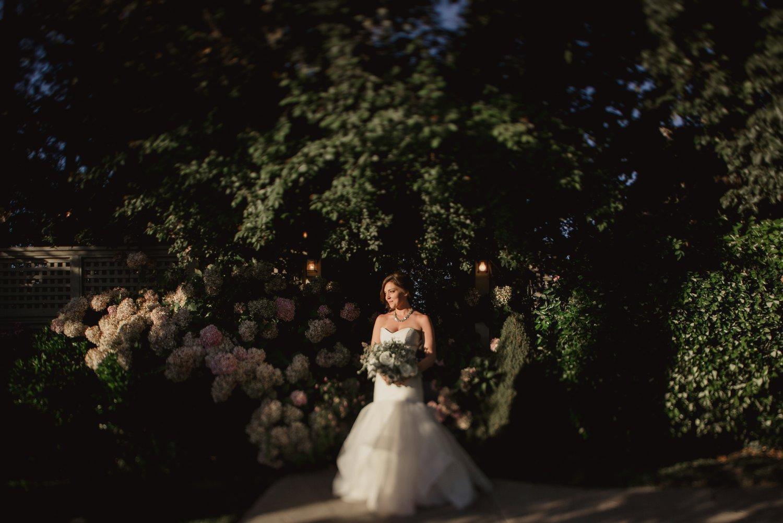 best napa valley wedding photographer 054.jpg