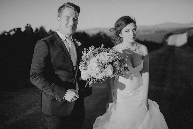 best napa valley wedding photographer 055.jpg