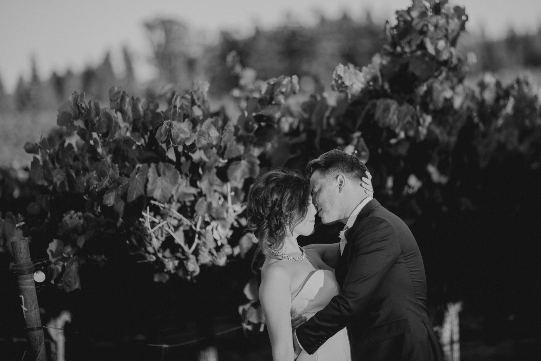 best napa valley wedding photographer 057.jpg