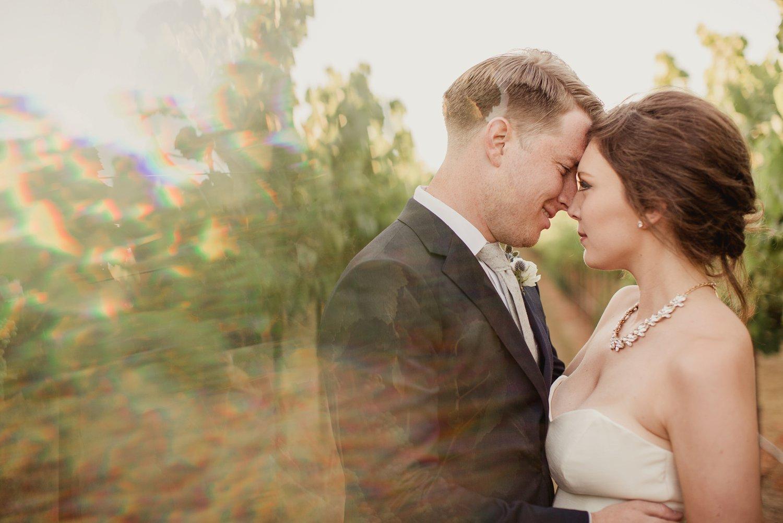 best napa valley wedding photographer 061.jpg