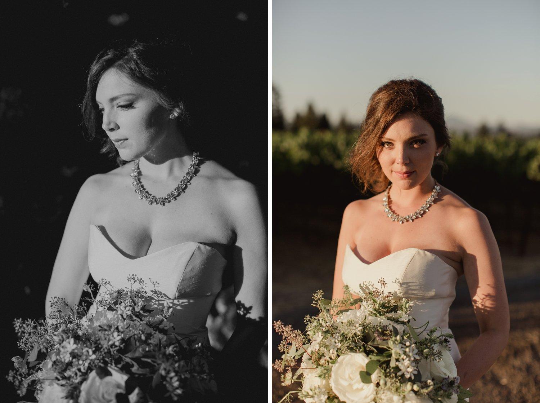 best napa valley wedding photographer 060.jpg