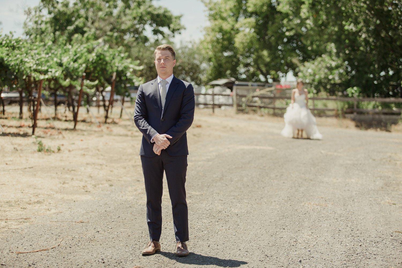 best napa valley wedding photographer 070.jpg