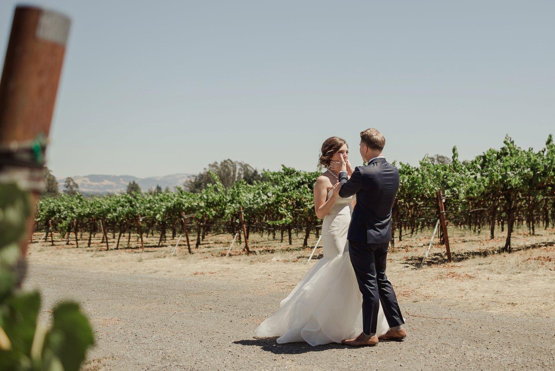 best napa valley wedding photographer 074.jpg