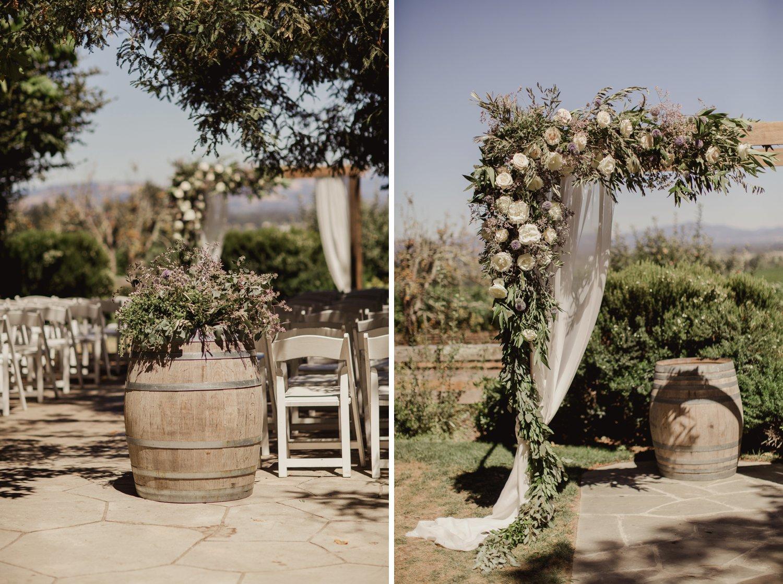 best napa valley wedding photographer 078.jpg