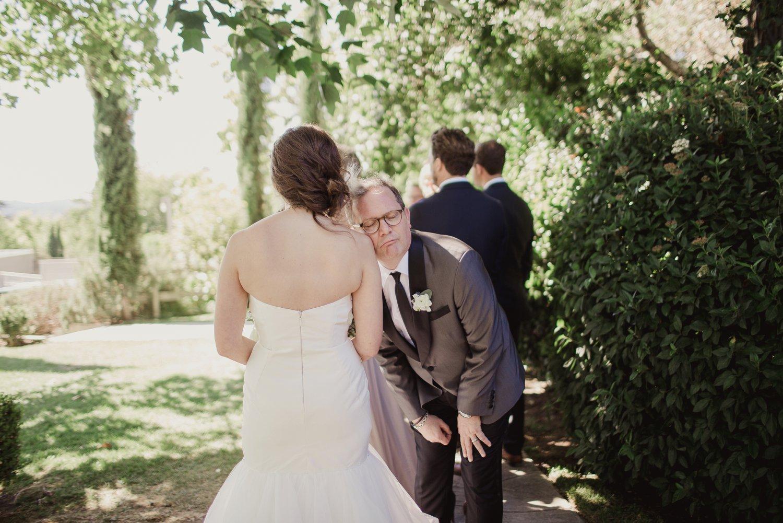 best napa valley wedding photographer 080.jpg