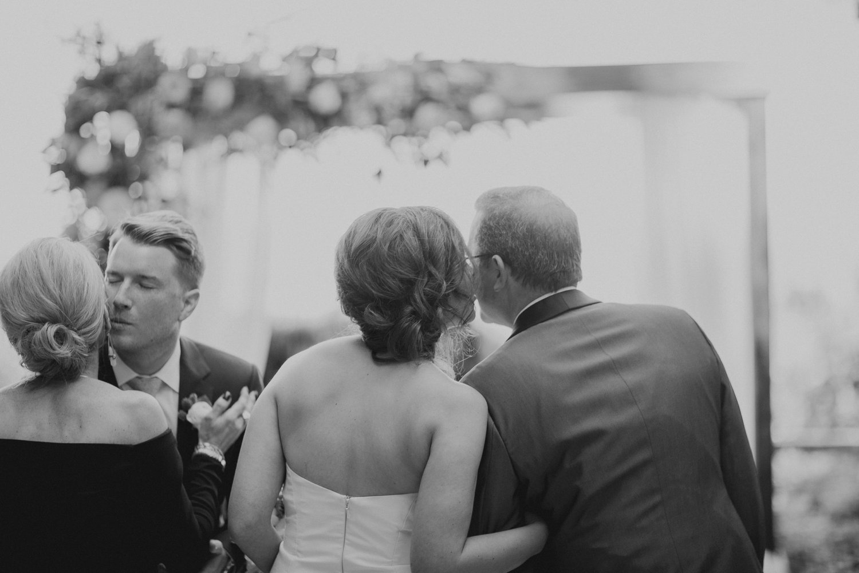 best napa valley wedding photographer 084.jpg