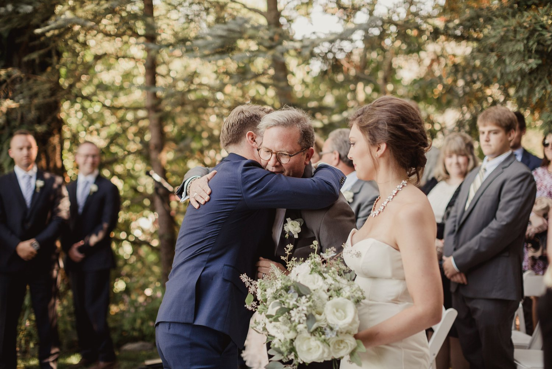 best napa valley wedding photographer 085.jpg