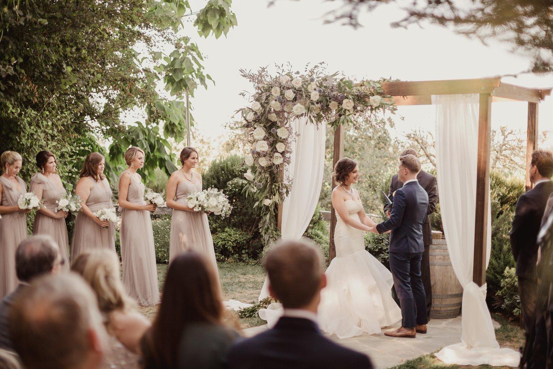 best napa valley wedding photographer 087.jpg