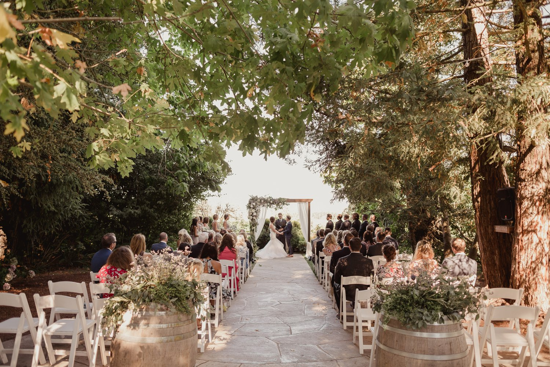 best napa valley wedding photographer 088.jpg