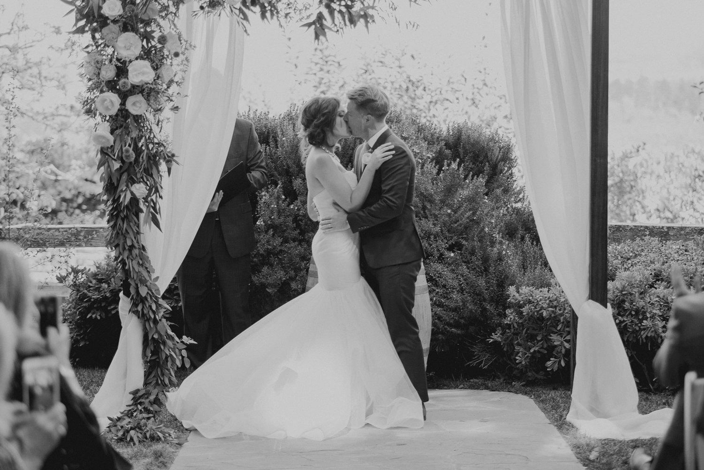 best napa valley wedding photographer 090.jpg