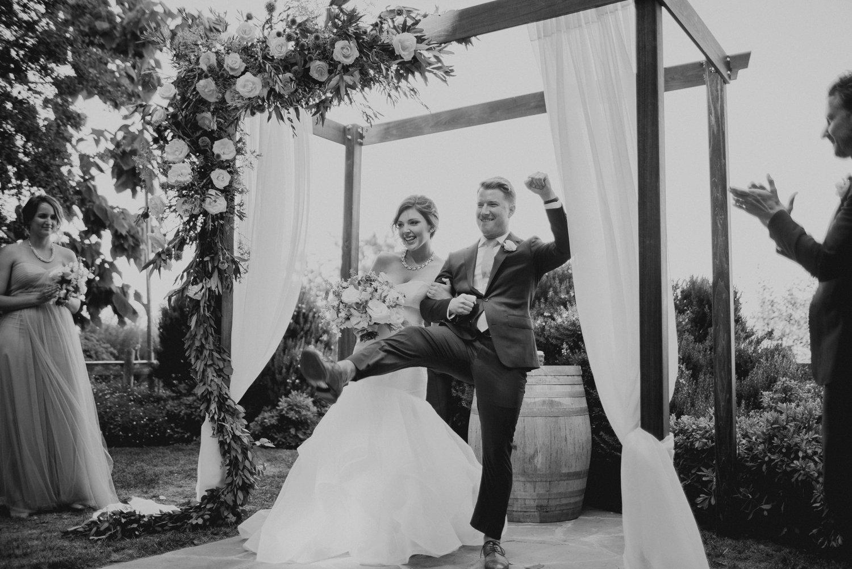 best napa valley wedding photographer 091.jpg