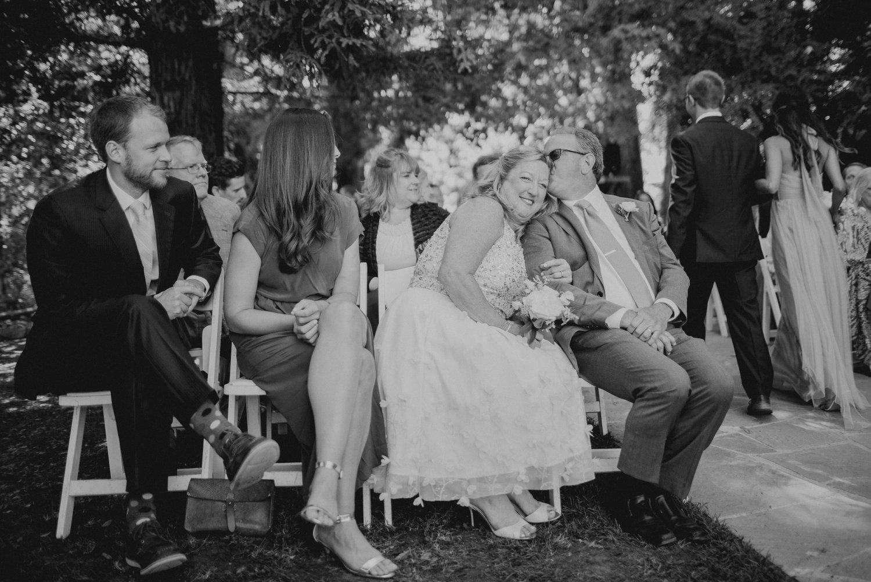 best napa valley wedding photographer 094.jpg