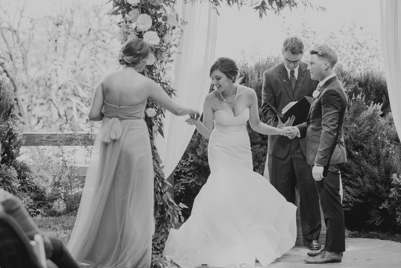 best napa valley wedding photographer 096.jpg