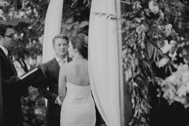 best napa valley wedding photographer 100.jpg