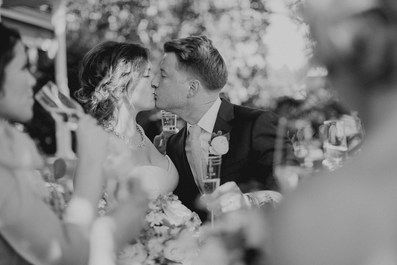 best napa valley wedding photographer 104.jpg