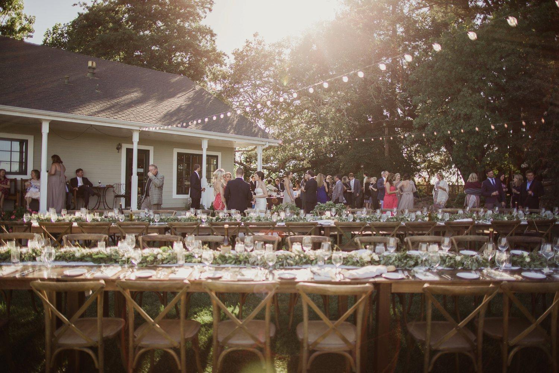 best napa valley wedding photographer 106.jpg