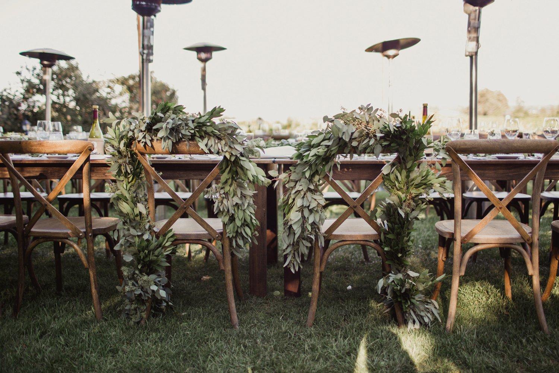 best napa valley wedding photographer 107.jpg