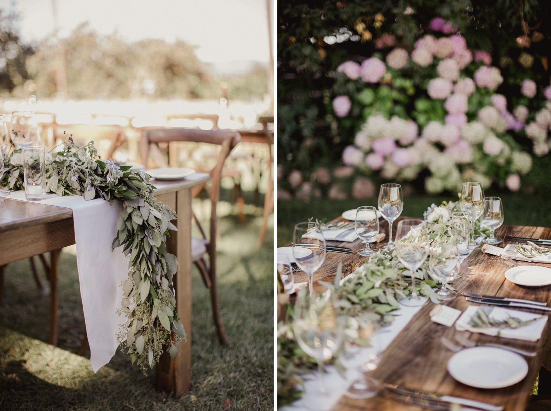 best napa valley wedding photographer 109.jpg