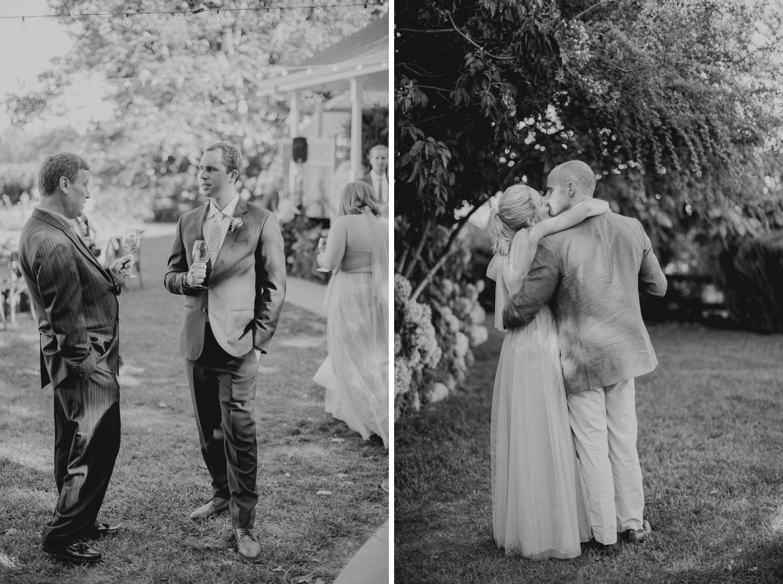 best napa valley wedding photographer 111.jpg