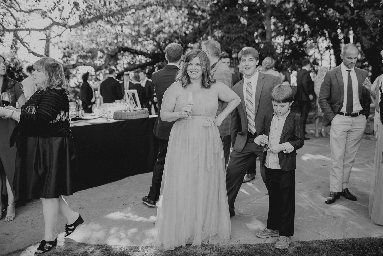 best napa valley wedding photographer 113.jpg