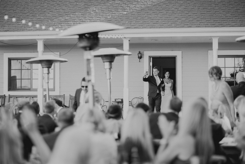 best napa valley wedding photographer 115.jpg