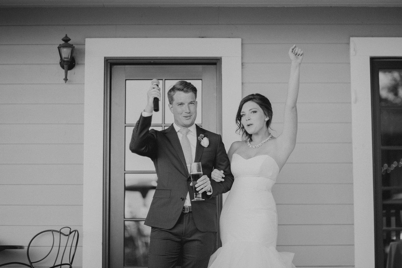 best napa valley wedding photographer 117.jpg