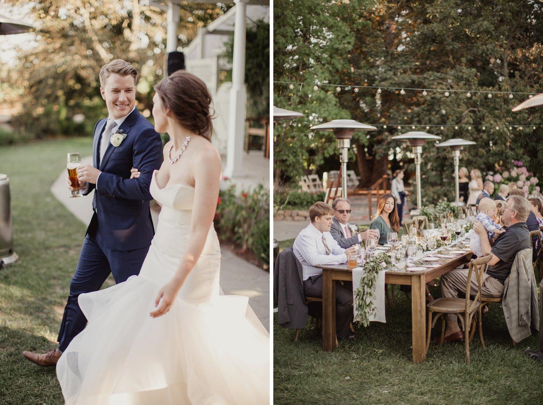 best napa valley wedding photographer 118.jpg